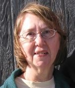 Profile picture for user Janet Patterson