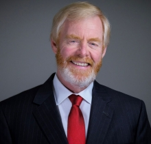 Profile picture for user L. Brent Bozell III