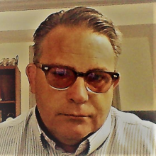 Profile picture for user Michael W. Chapman
