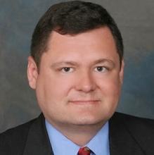 Profile picture for user David Almasi