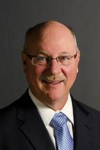 Profile picture for user Tim Wildmon