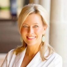 Profile picture for user Dr. Kristin Held