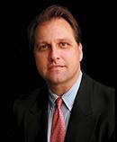 Profile picture for user Tim Winter