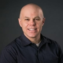 Profile picture for user Jake Novak