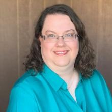 Profile picture for user Keri Ann Thompson