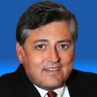 Profile picture for user Bill Pascoe