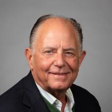 Profile picture for user Dr. David L. Black