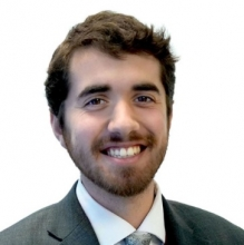 Profile picture for user Joshua Arnold