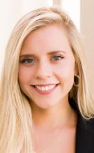 Profile picture for user Emma Riley
