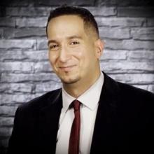 Profile picture for user Julio Rivera