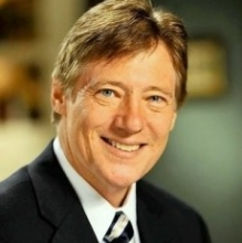 Profile picture for user Dr. Jerry Newcombe