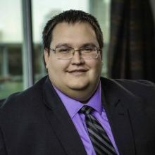 Profile picture for user Jonathan Ingram