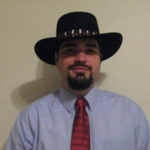 Profile picture for user Christopher Smithmyer