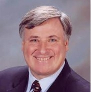 Profile picture for user Terence P. Jeffrey