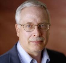 Profile picture for user Paul Driessen