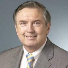 Profile picture for user Gerard Bradley