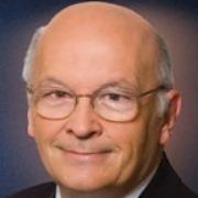 Profile picture for user Chuck Donovan