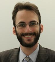 Profile picture for user Zachary Leshin