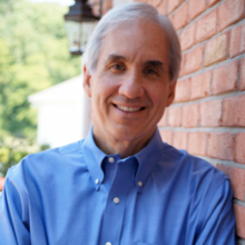 Profile picture for user David Limbaugh