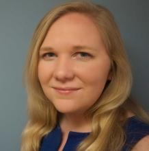 Profile picture for user Nora Sullivan