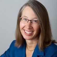 Profile picture for user Twila Brase