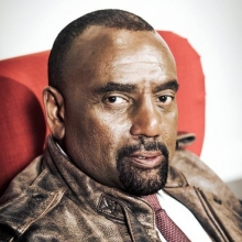 Profile picture for user Rev. Jesse Lee Peterson