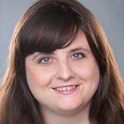 Profile picture for user Katrina Trinko