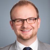 Profile picture for user Jason Snead