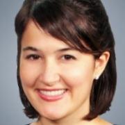 Profile picture for user Rachel Bovard