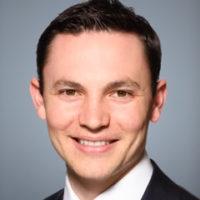 Profile picture for user Adam Michel