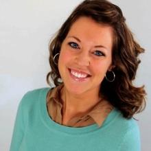 Profile picture for user Hannah Ellis