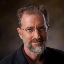 Profile picture for user Michael Keas