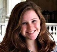 Profile picture for user Monica Burke