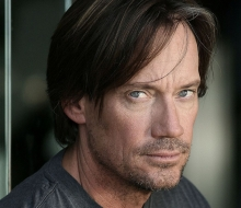 Profile picture for user Kevin Sorbo