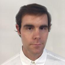 Profile picture for user Chris Talgo