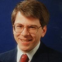Profile picture for user Gerard Scimeca