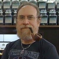 Profile picture for user Sheldon Richman