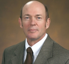 Profile picture for user Dr. Gary S. Smith