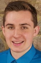Profile picture for user Liam Sigler