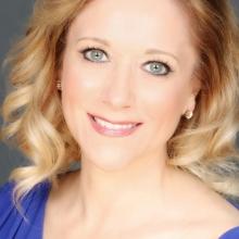 Profile picture for user Jessie Jane Duff