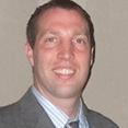 Profile picture for user David Grantham