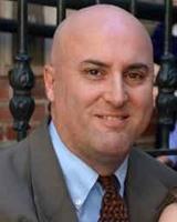 Profile picture for user Brian Lonergan