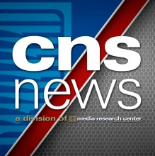 Profile picture for user CNSNews.com Staff