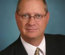 Profile picture for user Chuck Muth