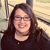 Profile picture for user Kristan Hawkins