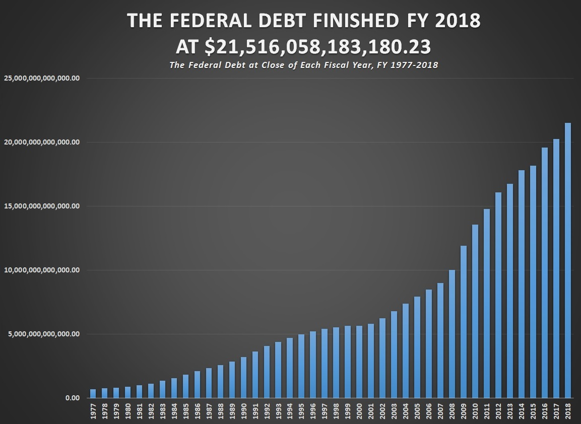 totaldebt1.jpg